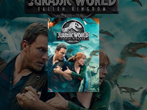 Xxx Mp4 Jurassic World Fallen Kingdom 3gp Sex