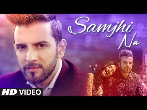 Xxx Mp4 Samjhi Na Omar Malik Full Song Sanvel Khan Latest Punjabi Songs 2019 3gp Sex