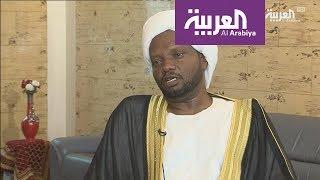 ورتل القرآن | الفاتح محمد عثمان الزبير من السودان