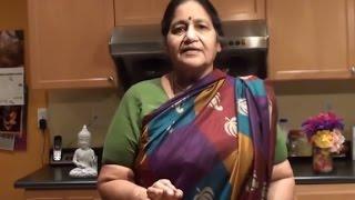 Arachu Vitta Sambar