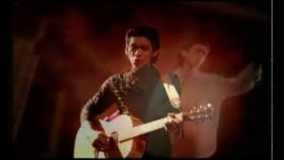 Jamal Abdillah-Seroja [OFFICIAL VIDEO]