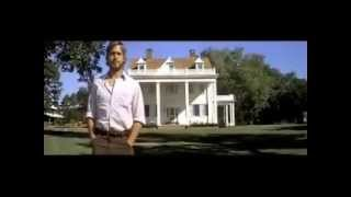 The Notebook - Always Be My Baby (David Cook).flv