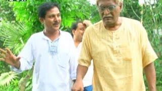 Bindu Bishorgo l Mishu, Abul Hayat l Drama Serial & Telefilm l Episode 98