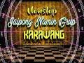 Download Video Jaipong Namin Grup Karawang Nonstop 3GP MP4 FLV