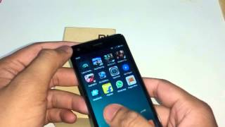 [Hindi] REDMI 2 prime all questions answered