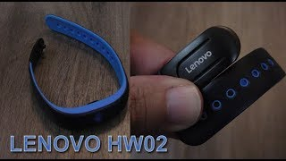 Lenovo HW02 review in Hindi - खरीदने लायक
