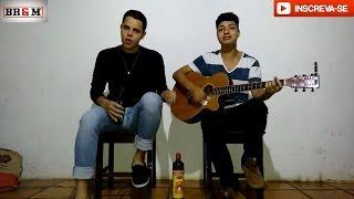 Vira Lata - Loubet Cover (Bruno Rafael e Maycon)