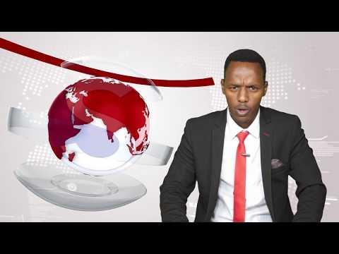 Xxx Mp4 Waa Sidee Tayada Waxbarashada Somaliland Warbixin By Maxamed Amiin 3gp Sex