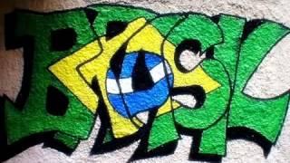 اجمل اغنيه برازيلية كاب ويره