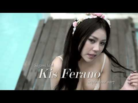 Xxx Mp4 Sagami Idol September 2017 Kis Ferano X Sagami Original 002 Condom 3gp Sex