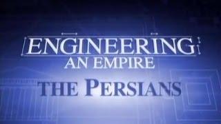 Iran History تاريخ ايران