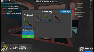 Roblox | Assassin [twitter Code!] (25 Mb) - Mp3 Download Stafaband