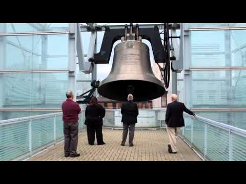 Xxx Mp4 Ringing The Peace Bell 3gp Sex