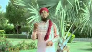 Ramzan Album 2012   Zeeshan Qadri   Muhnjo Mustafa Pak