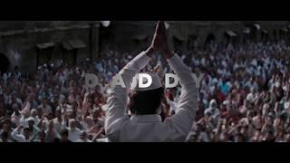 Daddy Movie Teaser | Arjun Rampal | Ashim Ahluwalia