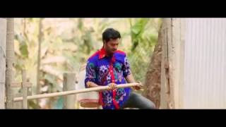 Loi jam loi jam tumak by Jayanta Neel & Anamika Anupriya New Assamese video song 2017