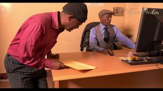 New 2018 Eritrean Comedy Yehtsro የሕጽሮ in 4K (High Quality)