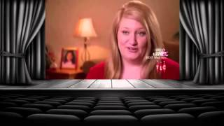Toddlers and Tiaras  4  1