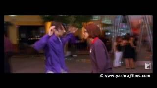 YouTube- Pyaar Impossible 2:33 ver (English sub)