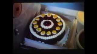 প্রবীন আশ্রম । ইরানি ছায়াছবি । বাংলা ডাবিংকৃত - Probin Ashrom | Irani Movie | Bangla Dub