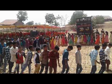 Xxx Mp4 Timli Dance Moj Moj Village Kharsana Ta Jhalod 2017 Dahod 😎😎😎😎😚 3gp Sex