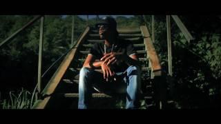 ZIKIM - Life [Millenaire Music] (Street Clip) 2017