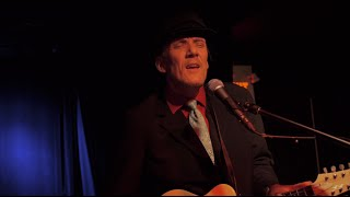 Kevin Breit - Hang On (Live at Burdock)