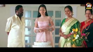 பெண்கள் மனதில் இடம் பிடித்த காதல் காட்சி  | Best Love Scenes of Tamil Movies | Super scenes