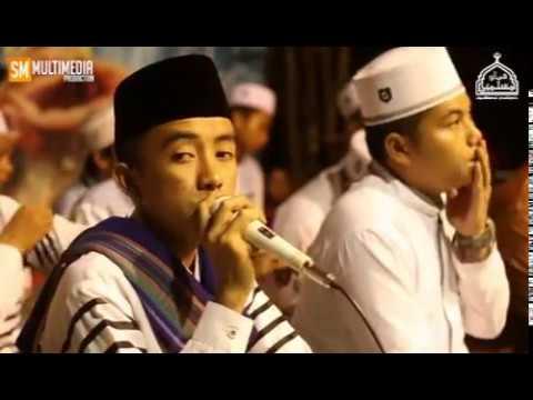 Rohman Ya Rohman VOC. Hafidzul Ahkam.