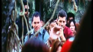 Maula Khair Kare [Full Song] Contract