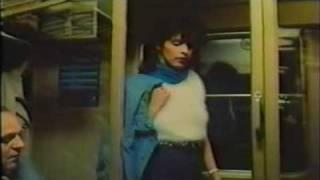 Nena Leuchtturm clip from Gib Gas movie