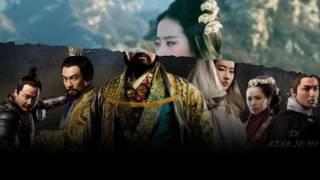 Liu Yifei - Top 9 Best Movies (刘亦菲)