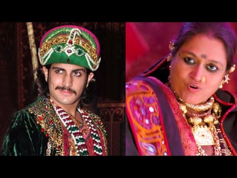 Supriya Pathak & Rajat Tokas To Enter In New TV Shows