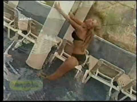 ingrid-coronado-video-porno