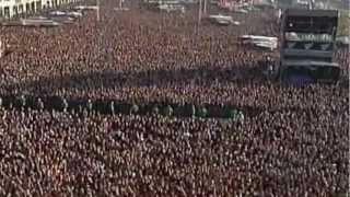 Linkin Park   Rock am Ring 2004