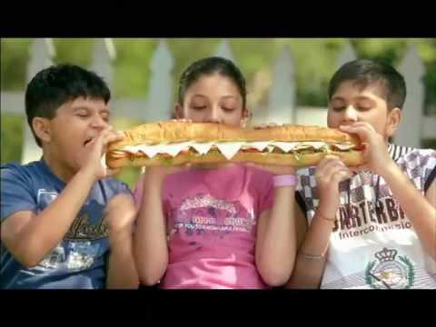 Xxx Mp4 Anushka Sen Amul Cheese TVC 3gp Sex