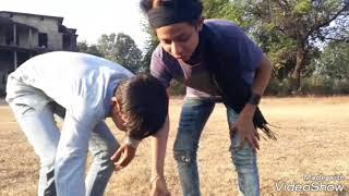 Tripal Dhamaal funny video(tcgs)