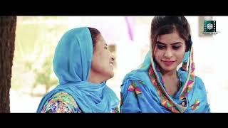 New Punjabi Short Movie | Kaun Putt Punjab da | 2017 | Beer Khan | HH Productions |