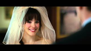 The Vow - The Wedding