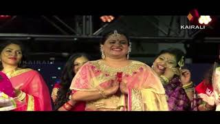 18th FOKANA National Convention 2018   14th July 2018   Special Episode