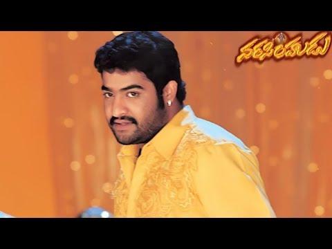 Xxx Mp4 Narasimhudu Telugu Full Length Movie Jr NTR Amisha Patel Sameera Reddy Arti Agarwal DVD Rip 3gp Sex
