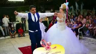 حفلات الزفاف الجديدة و 7 1