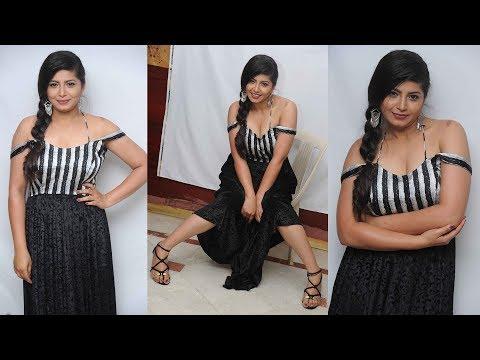 Xxx Mp4 Disha Poovaiah Hot Kannada Actress At Saligrama Kannada Movie Press Meet 3gp Sex