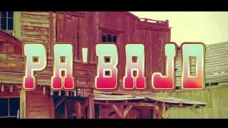 SALUD [Lyric Video] - Sky Blu ft. Reek Rude, Sensato, and Wilmer Valderrama
