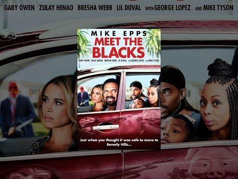 Xxx Mp4 Meet The Blacks 3gp Sex