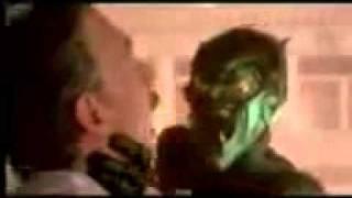 YouTube - best spider man punjabi dubbing clip.flv