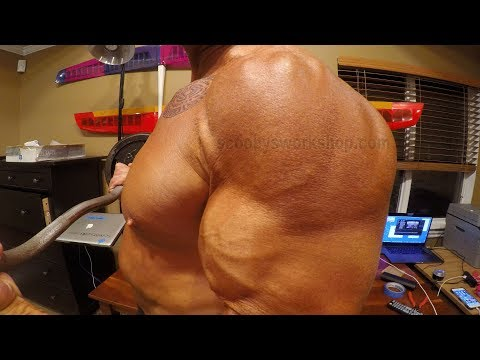 Xxx Mp4 Massive Pixellated Bulge Bodybuilder Workout 3gp Sex