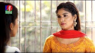 Kheloar-খেলোয়াড়   Part-87   Chanchal Chowdhury, Moutushi, Ezaz   Bangla Natok   Banglavision Drama