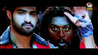 NTR Action Full Movies 2017 | Telugu Dubbed English Movies | Telugu Dubbed Movies 2017| New Releases