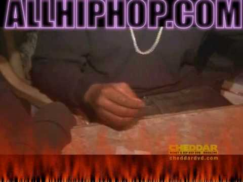 Xxx Mp4 Xxx Porn Star Pinky And Bishop Don Juan Smoke Cush At Pimpin Ken House Party 3gp Sex